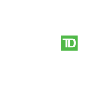 Galerie Lounge TD